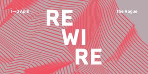 rewire2